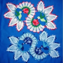 home-decor-crochet-patterns-part-82-24