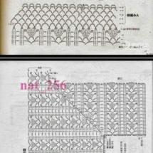New Woman's Crochet Patterns Part 102