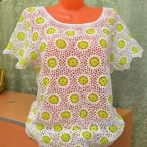 new-womans-crochet-patterns-part-94-12