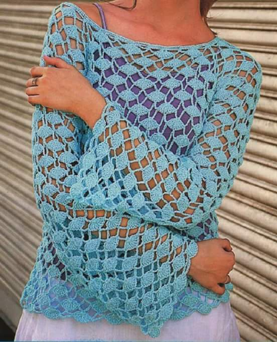 Women Archives Page 69 Of 188 Beautiful Crochet Patterns And