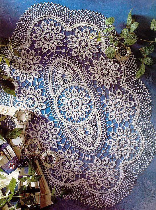 Home Decor Crochet Patterns Archives Page 52 Of 155 Beautiful