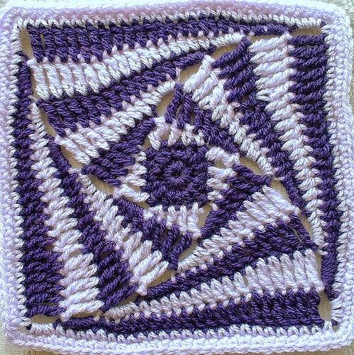 Beautiful Crochet Patterns And Knitting