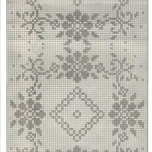 Only Crochet Patterns Part 13