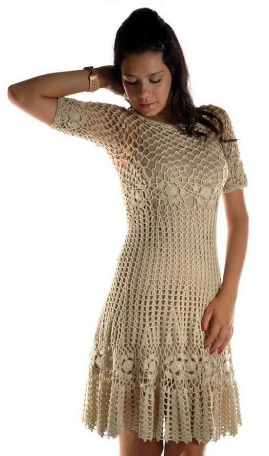 new woman s crochet patterns 2017 beautiful crochet