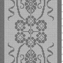 Only Crochet Patterns Part 14
