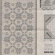 Only Crochet Patterns Part 14