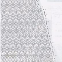 Baby Crochet Patterns Part 31