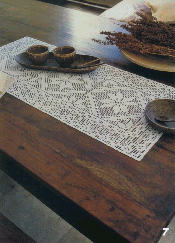 home decor beautiful crochet patterns and knitting patterns redecorate your home with these clever knitted home decor
