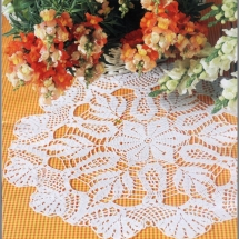 Only Crochet Patterns Part 15