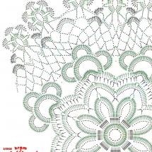 Only Crochet Patterns Part 15