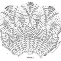 Baby Crochet Patterns Part 32