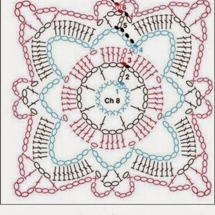 Only Crochet Patterns Part 16