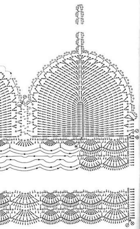 Crochet Bikini Patterns Part 3 - Beautiful Crochet Patterns and ...