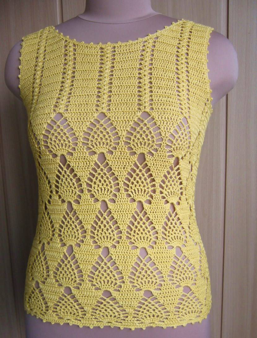 New Womans Crochet Patterns 2017 Archives Page 13 Of 37