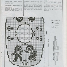 Only Crochet Patterns Part 17