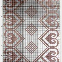 Only Crochet Patterns Part 18