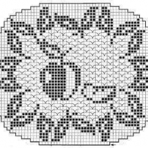 Only Crochet Patterns Part 18