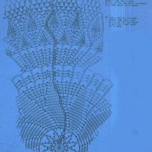 Home Decor Crochet Patterns Part 142 13