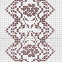 Only Crochet Patterns Part 19