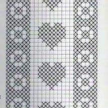 Only Crochet Patterns Part 20