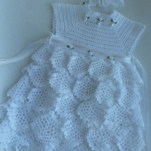 Baby Crochet Patterns Part 35 8