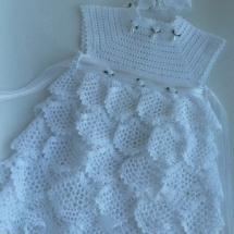 Baby Crochet Patterns Part 35 8