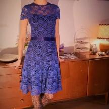 New Woman's Crochet Patterns Part 175