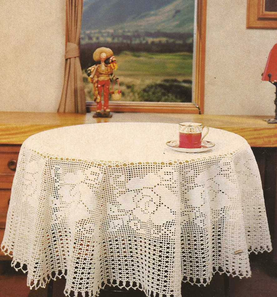 Home Decor Archives Beautiful Crochet Patterns And