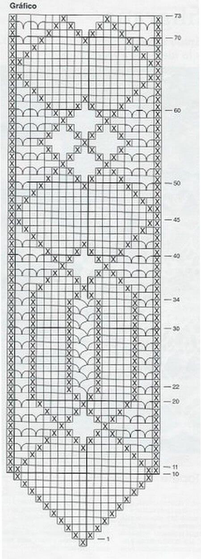 Only crochet patterns part 21 beautiful crochet patterns and only crochet patterns part 21 ccuart Gallery