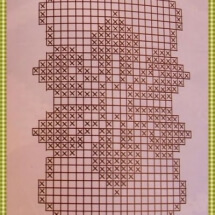 Only Crochet Patterns Part 21