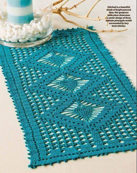 Beautiful Crochet Patterns And Knitting Patterns Browse Our
