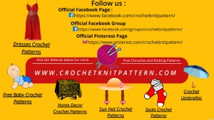 youtube crochet