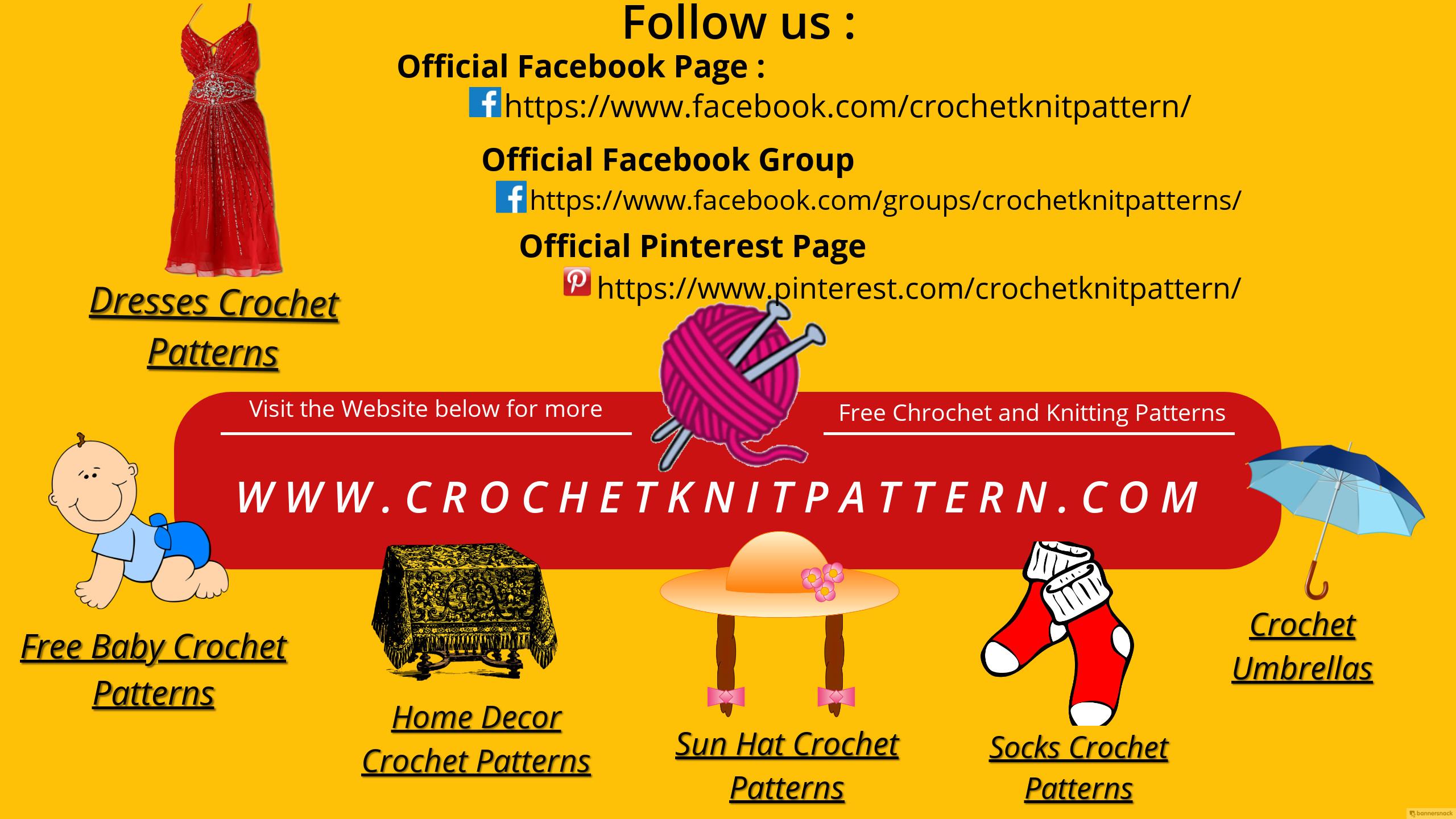 Youtube Crochet Beautiful Crochet Patterns And Knitting Patterns