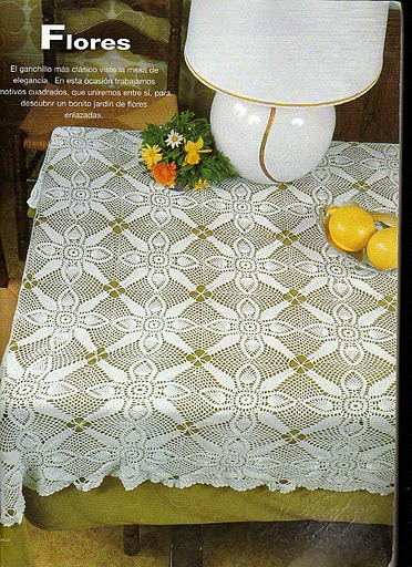 Home Decor Archives Page 3 Of 167 Beautiful Crochet