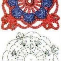 Crochet Patterns – Examples Part 21 26