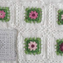 Crochet Patterns – Examples Part 21 4