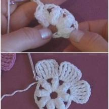 Crochet Patterns – Examples Part 22 15
