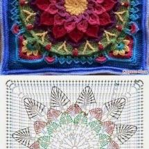 Crochet Patterns – Examples Part 22 6