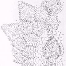 Home Decor Crochet Patterns Part 178 26