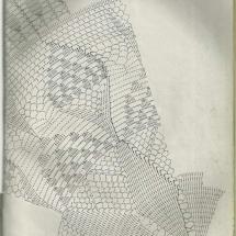 Home Decor Crochet Patterns Part 179 26