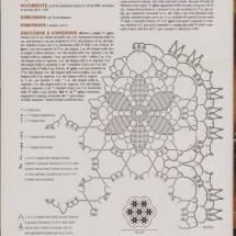Home Decor Crochet Patterns Part 182 23