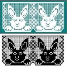 Lace Edging Crochet Patterns Part 15 20
