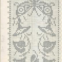Only Crochet Patterns